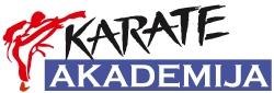 Karate Akademija
