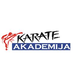 karate-akademija-latvija-250-new